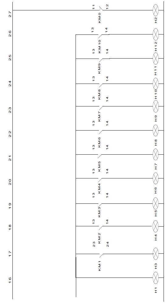 Σχήμα 7.31.β: Βοηθητικό κύκλωμα